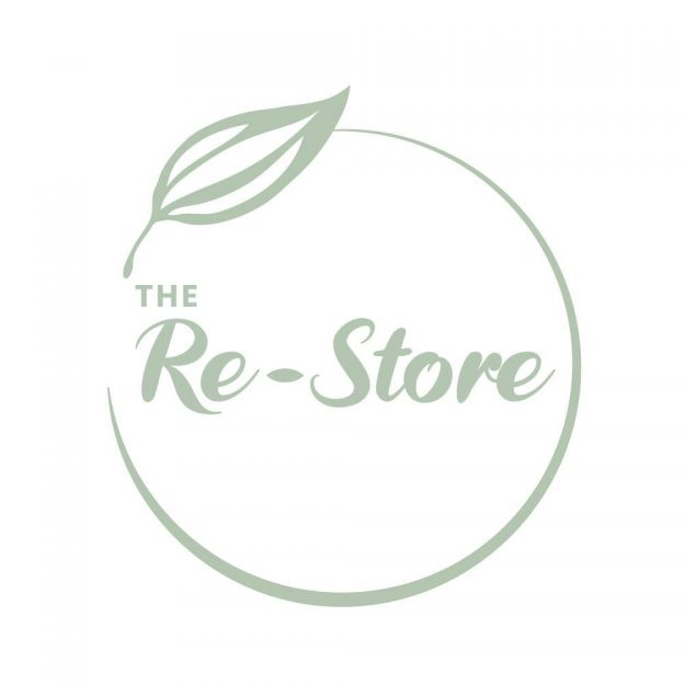 The Re-Store