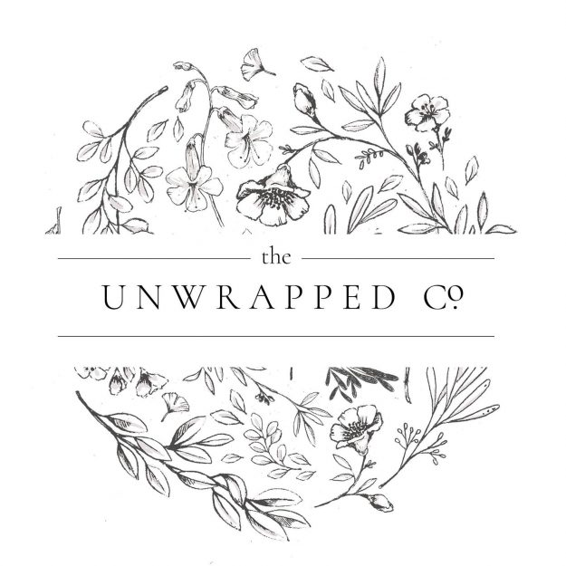 The Unwrapped Co