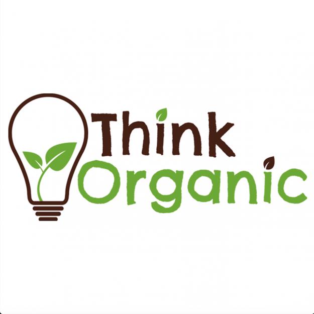 Think Organic Tygervalley