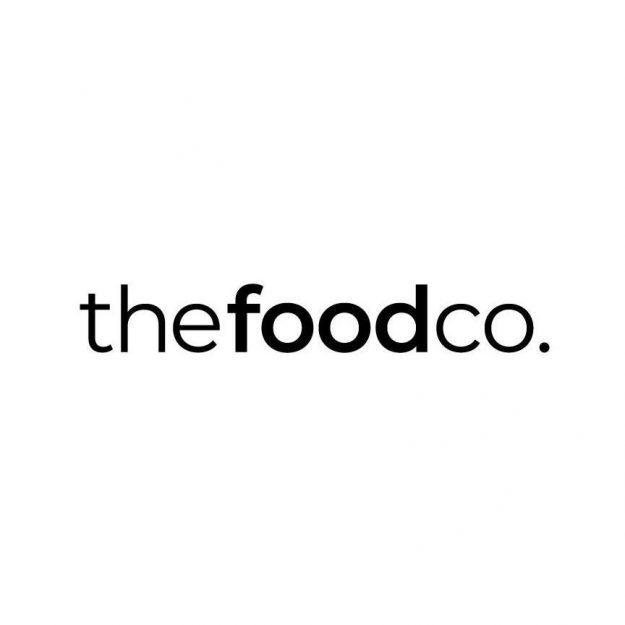 thefoodco