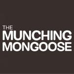 The Munching Mongoose